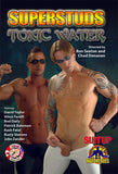 Super Studs: Toxic Water