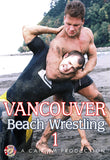 VANCOUVER BEACH WRESTLING (DVD)