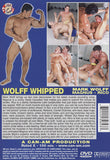 WOLFF WHIPPED DVD