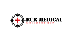 RCR Medical Products