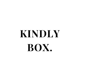 Kindlybox