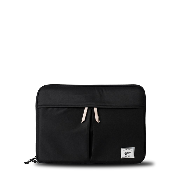 Alto Laptop sleeve