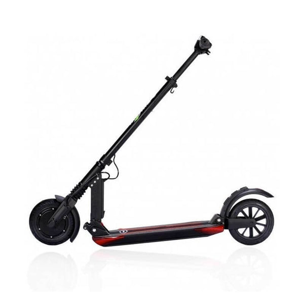Trottinette E-Twow Booster S Plus Confort