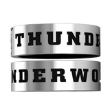 Lakehead University - Thunderwolves Band