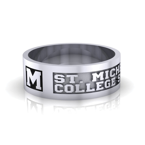 St. Michael's College School - Band