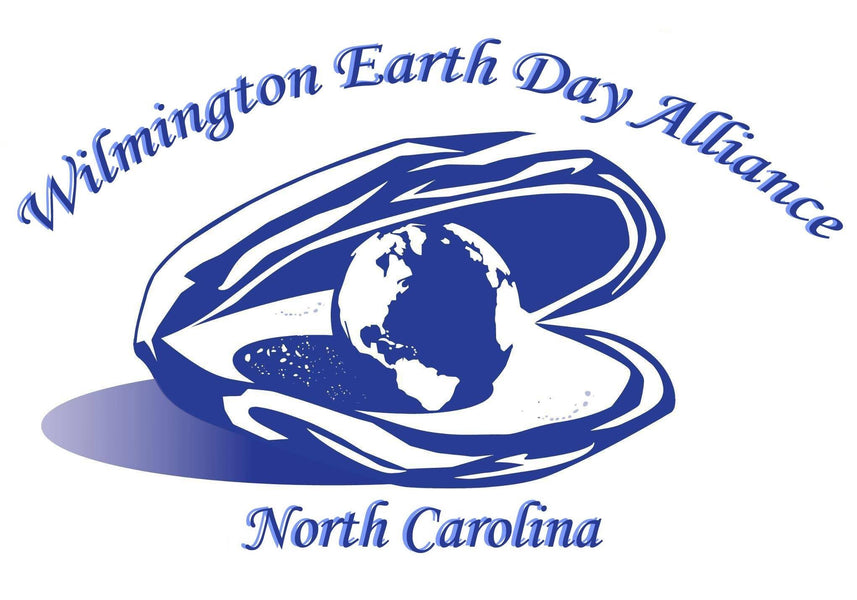 Earth day Celebration Wildlife scavenger hunt