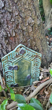 Load image into Gallery viewer, fairy doors by Laurel Herbert