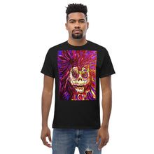 Load image into Gallery viewer, Men's heavyweight tee