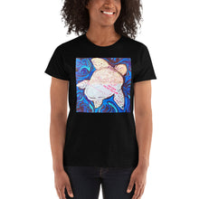 Load image into Gallery viewer, Ladies' T-shirt