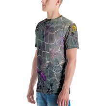 Load image into Gallery viewer, dreamweaver mens all over shirt