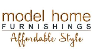 Model Home Furnishings