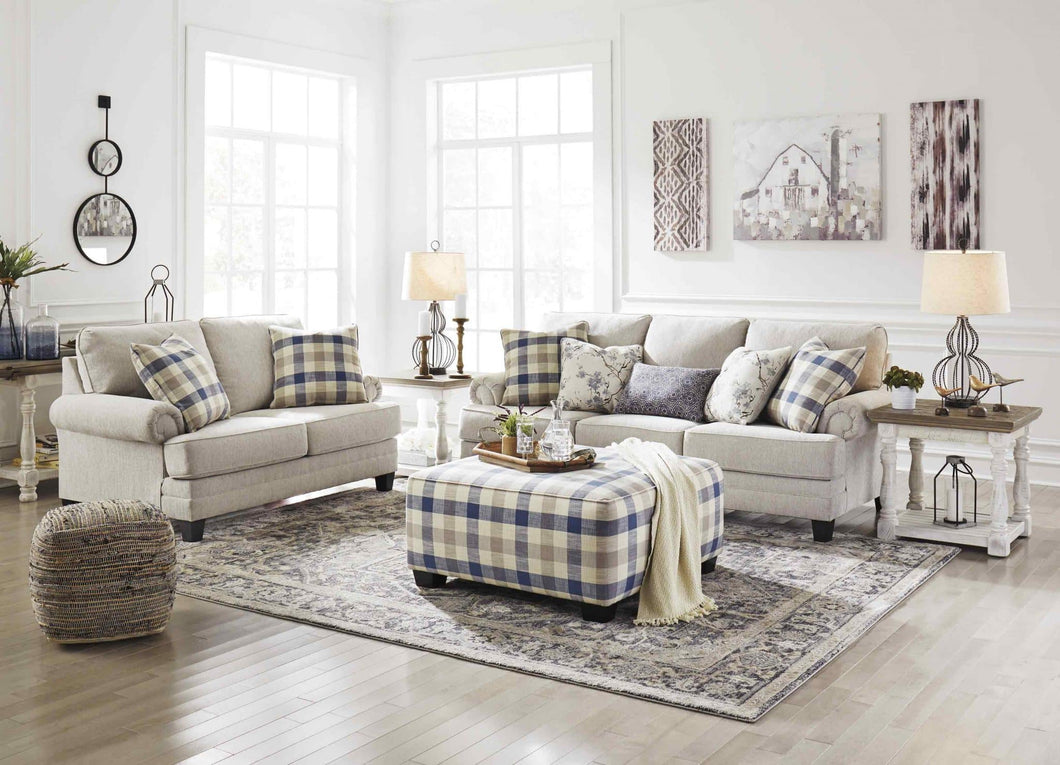 Meggett Living Room Collection