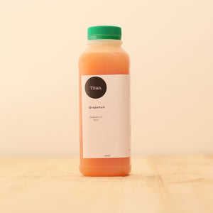 Grapefruit Juice - Titankuwait