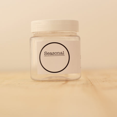 Seasonal Nut Butter - Titankuwait