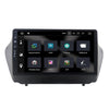 For Hyundai IX35 / Tucson 2010-2015 4GB+32GB Android 8 10.1 Inch Touchscreen Radio Bluetooth GPS Navigation Head Unit Stereo - CARSOLL