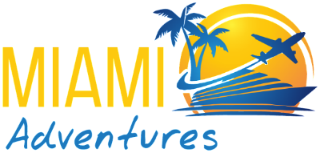 Miami City Tour Specialists | What to do in Miami ;  Sightseeing Miami by Boat | Things to do in Miami ;  Sawgrass Outlet | Miami Shopping Tour