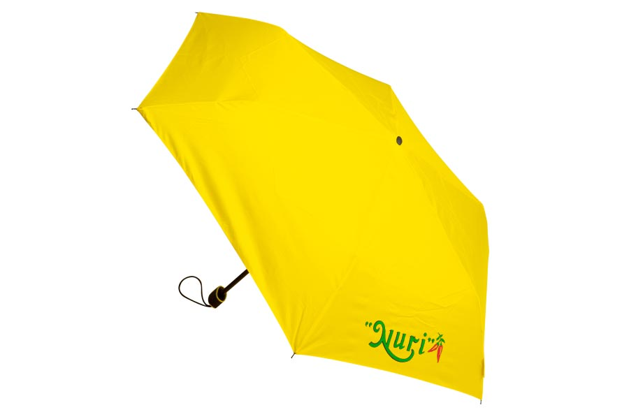 Nuri Umbrella