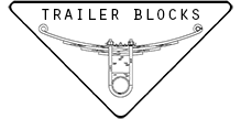 Trailer Blocks