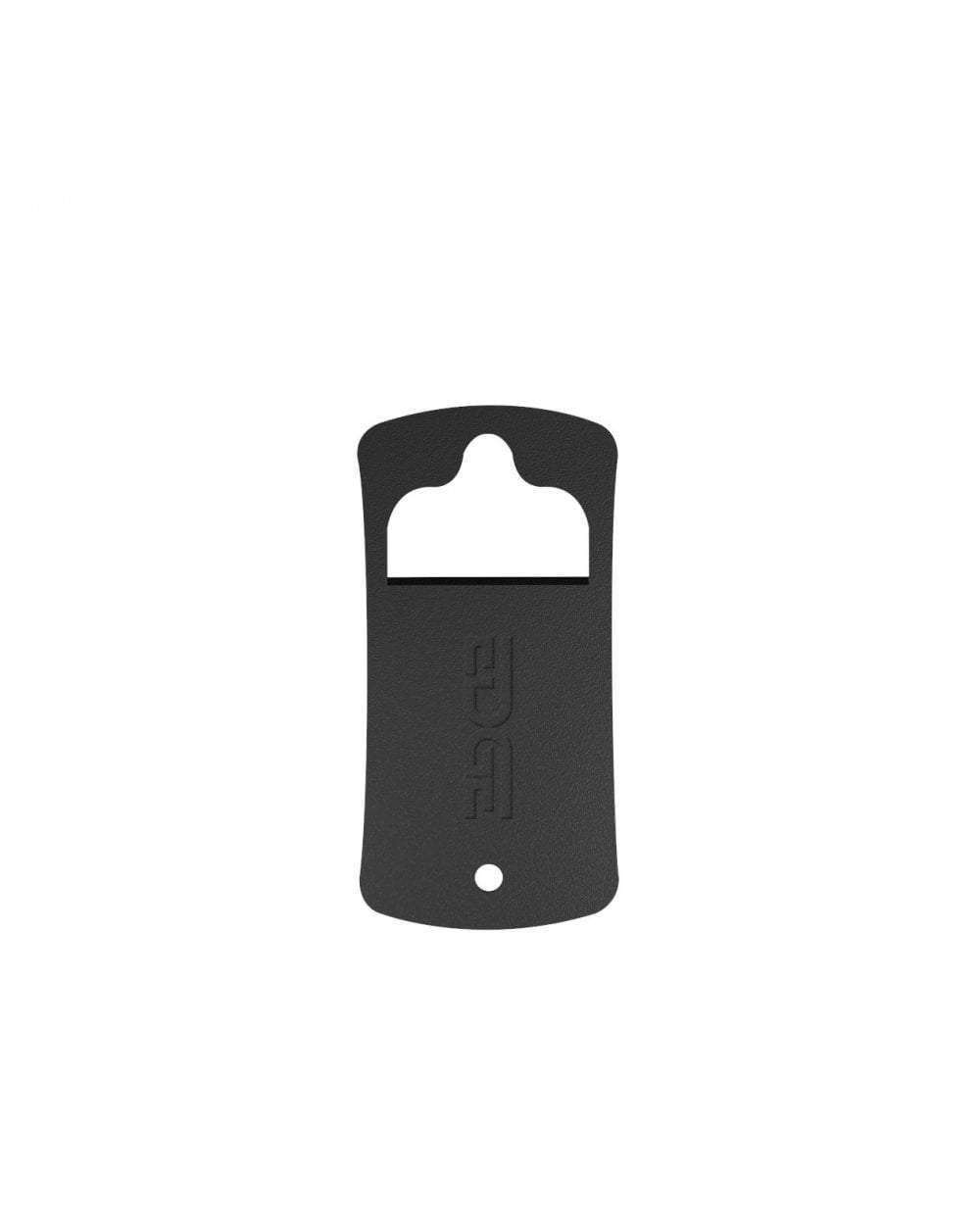 Shortfill Bottle Opener Tool