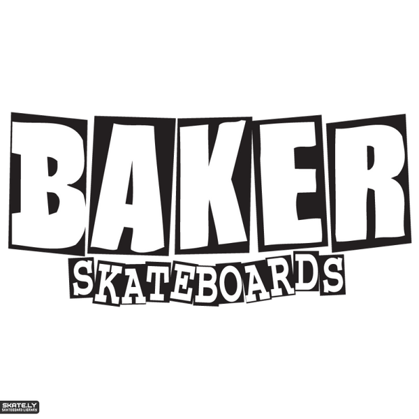 Baker Skateboards, Underground Skate Shop