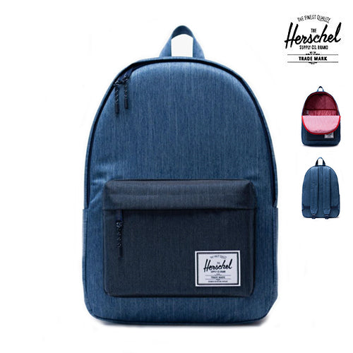 Herschel Classic XL Back Pack
