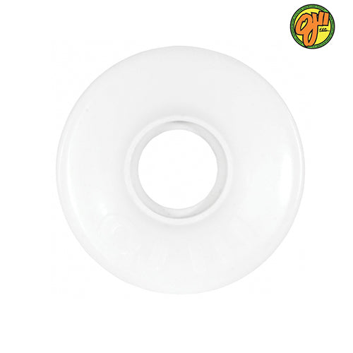 OJ Wheel - Hot Juice, Underground Skate Shop, Cruiser Wheels