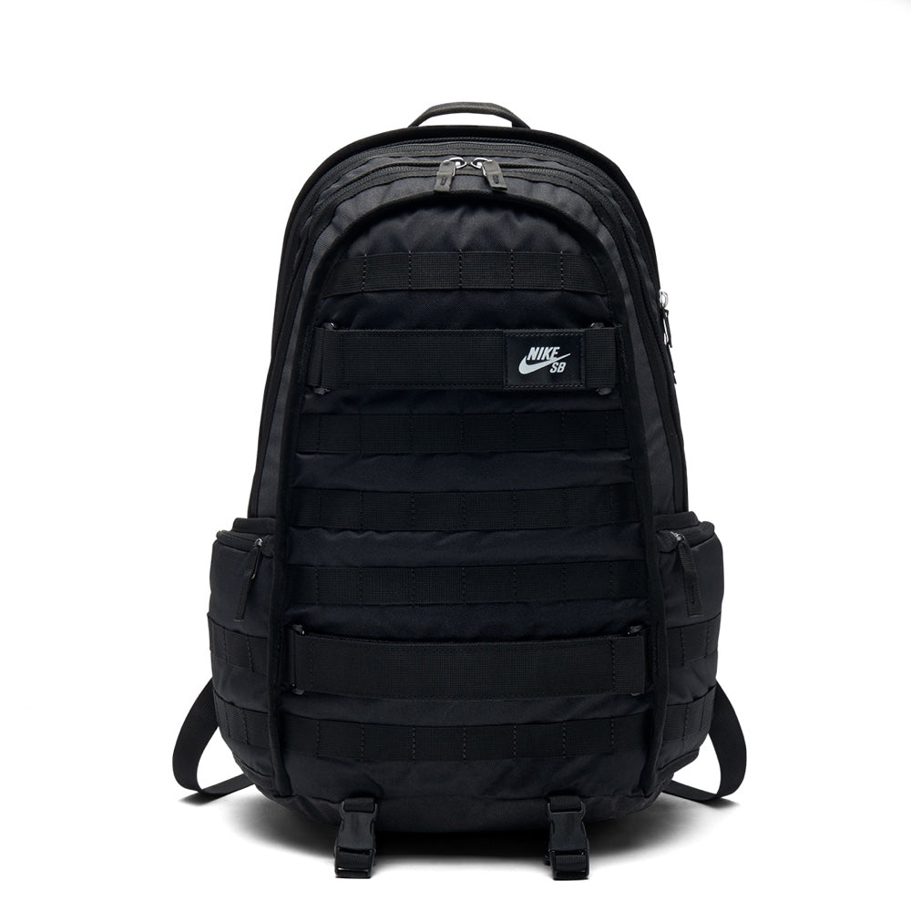 Nike RPM Back Pack, Underground Skate Shop