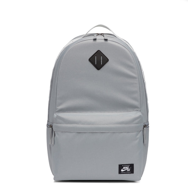 Nike SB Icon Back Pack, Underground Skate Shop