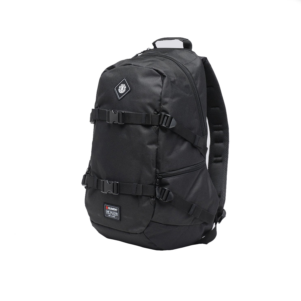 "Underground X Element ""Force Pack"" Back Pack"