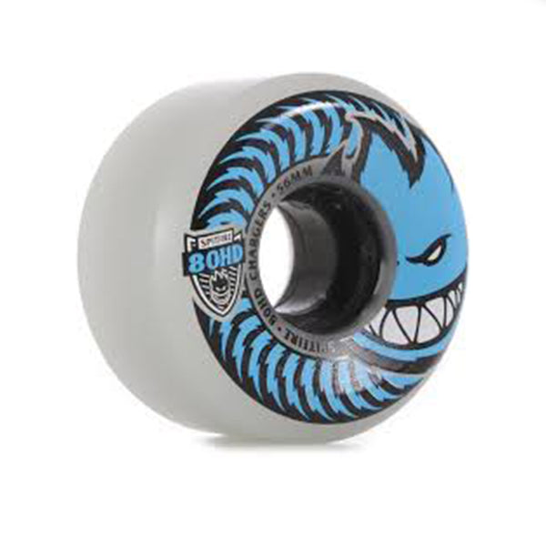 Spitfire 80HD Conical Charger Wheels, Underground Skate Shop