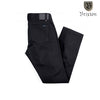 Brixton Reserve Denim Pants
