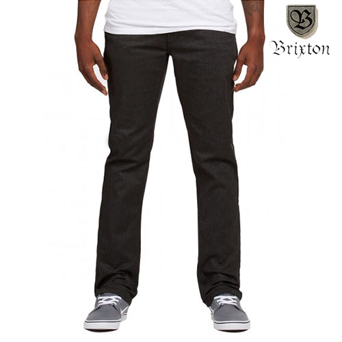 Brixton Reserve Chino Pants, Underground Skate Shop
