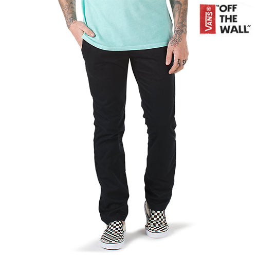 Vans Authenic Chino