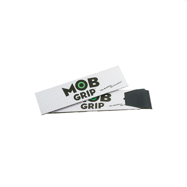 Mob Grip Tape 1 Sheet, Underground Skate Shop