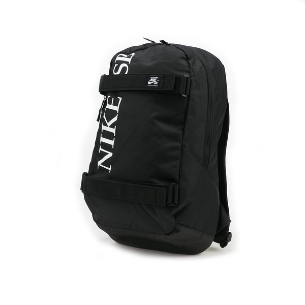 Nike SB Courthouse Back Pack | Underground Skate Shop