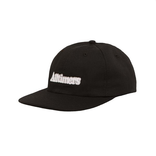 Alltimers Broadway Snap Back | Underground Skate Shop