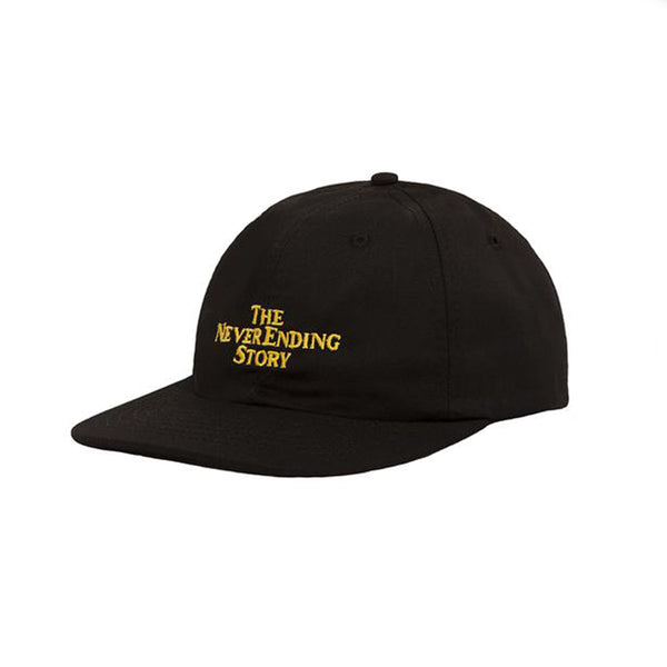 Alltimers Never Ending Story Snap Back | Underground Skate Shop