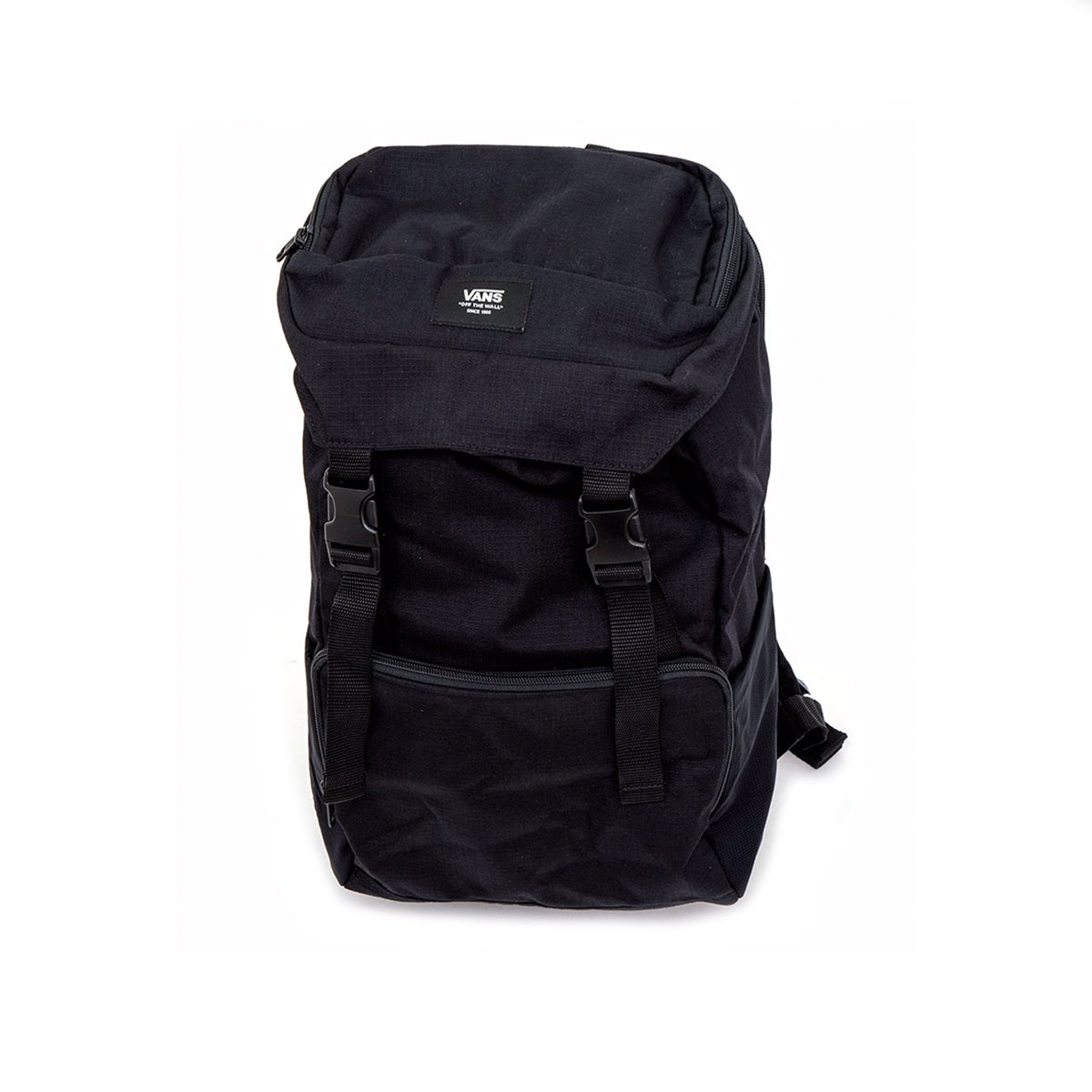 Vans Confound Back Pack | Underground Skate Shop