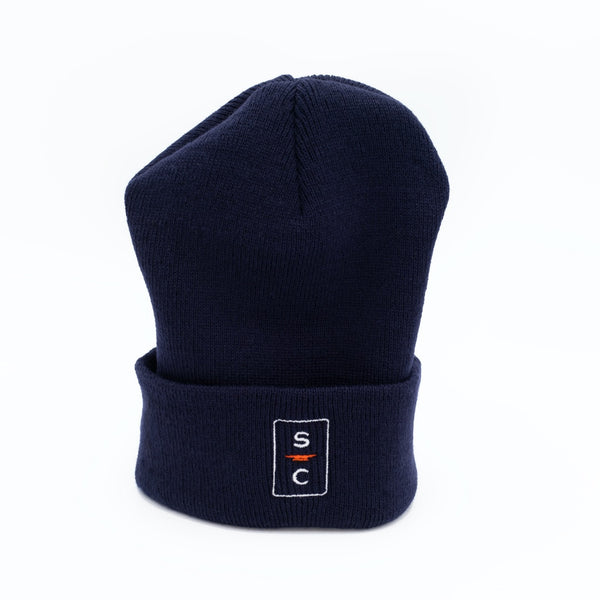 Springline Winter Hat