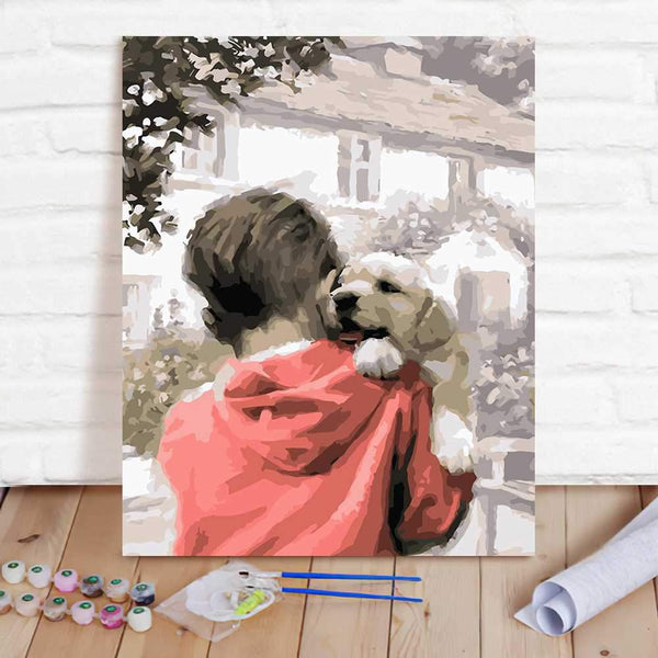 paint-by-numbers-custom-paint-by-number-kits-dog