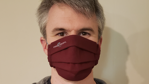 sterile-concepts mask