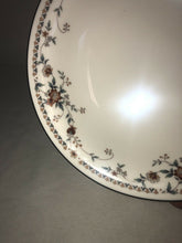 "Load image into Gallery viewer, Noritake Ivory China 7237 Adagio Fantastic Condition 7.5"" Soup Bowl"