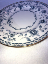 Load image into Gallery viewer, Royal Doulton China Josephine 5 Place Settings 25 Pieces Total Perfect