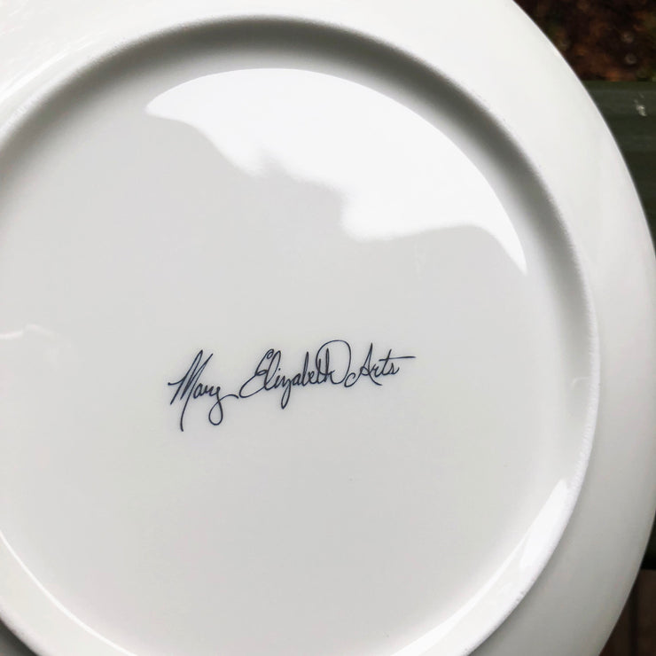 mary-elizabeth-arts-signed-plate