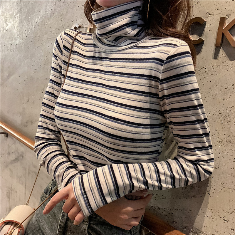 Clover Long Sleeve Top