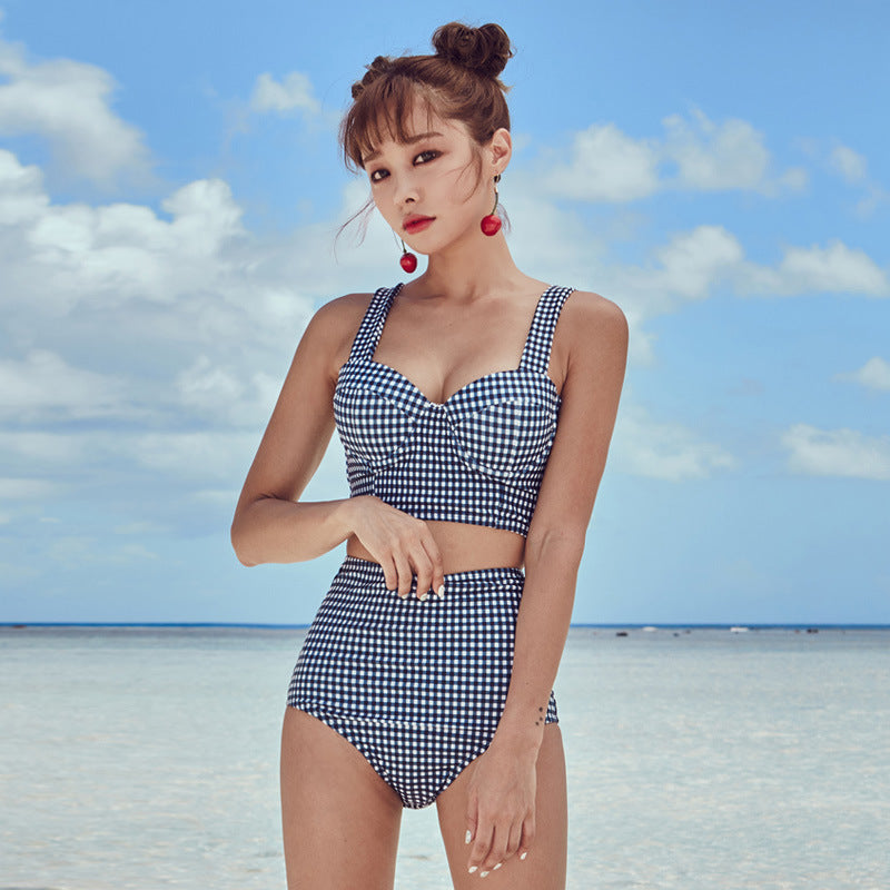 Jenny Two Piece Set