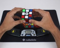 best cube timer