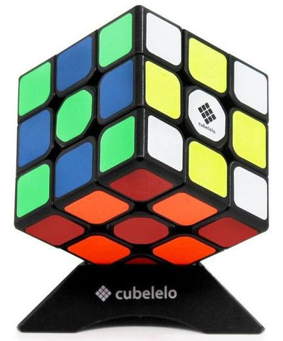 best cubes for beginners