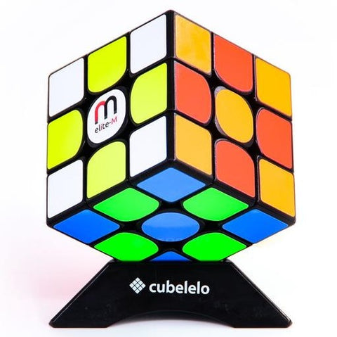 best speed cube for beginners