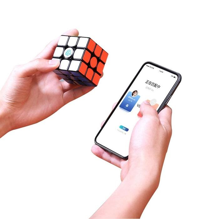 rubiks cube gifts